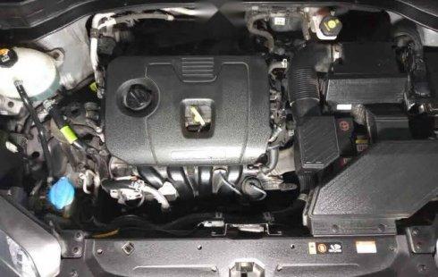 Kia Sportage 2018 5p SXL, TA A/AC, Camara reversa