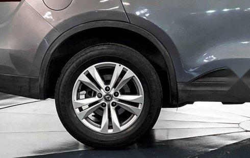 29777 - Renault Koleos 2017 Con Garantía At