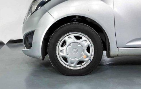 31990 - Chevrolet Spark 2014 Con Garantía Mt