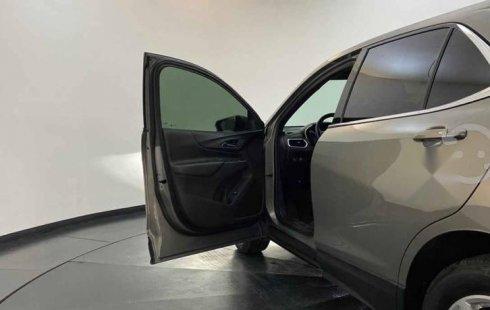 35374 - Chevrolet Equinox 2018 Con Garantía At