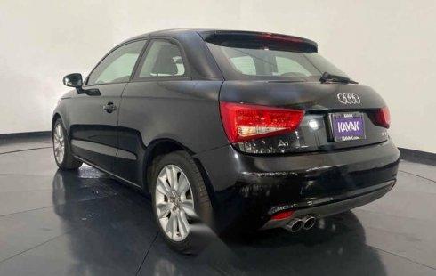 35005 - Audi A1 2014 Con Garantía At