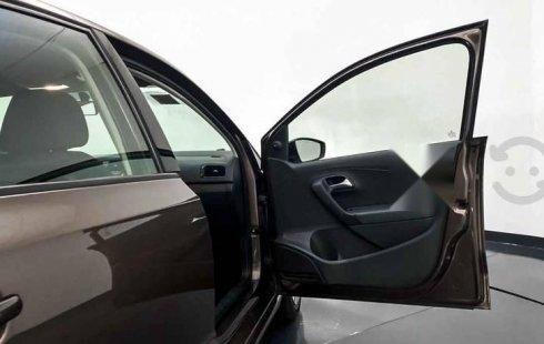 28582 - Volkswagen Vento 2016 Con Garantía Mt