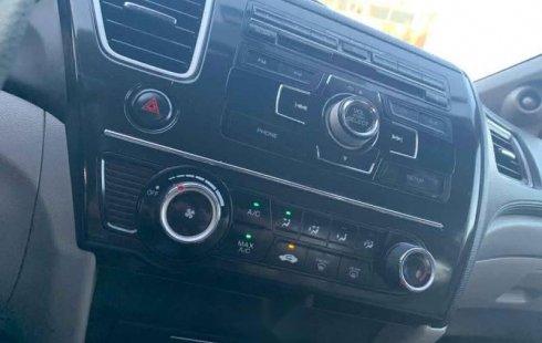 Honda Civic 2013 2p EX Coupe aut.