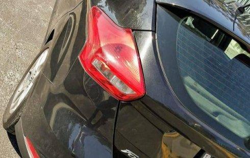 Focus SE 2015 Hatchback