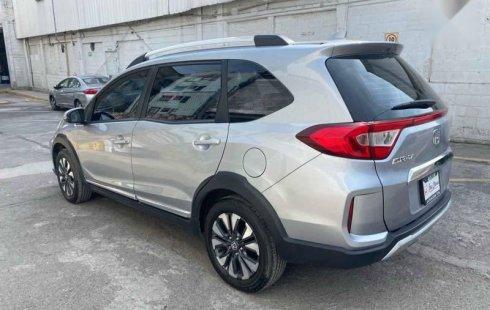 Honda BR-V 2020 5p Prime