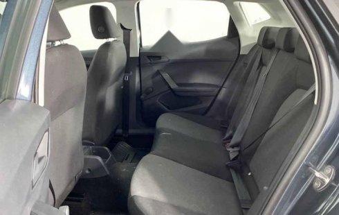 34716 - Seat Ibiza 2020 Con Garantía Mt