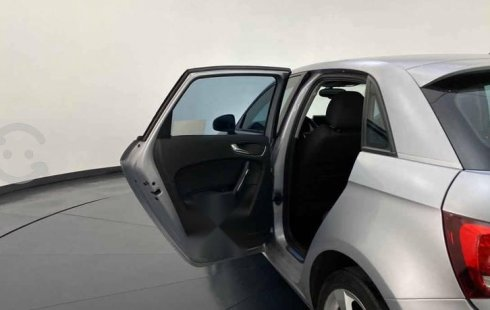 34730 - Audi A1 Sportback 2016 Con Garantía At