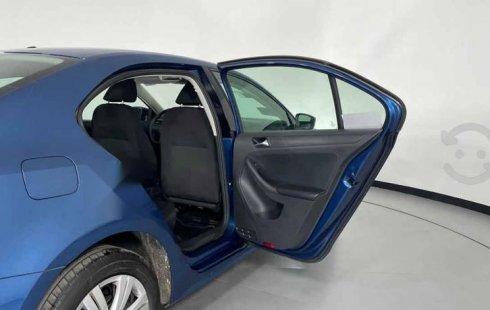 34721 - Volkswagen Jetta A6 2017 Con Garantía Mt