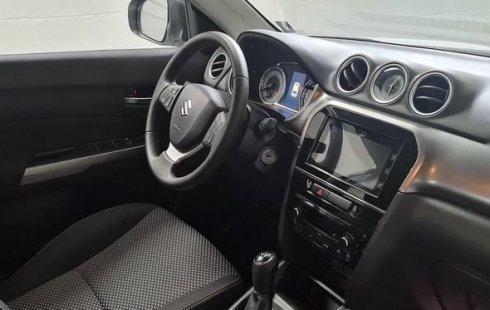 Suzuki Vitara 2020 1.6 Gls Mt