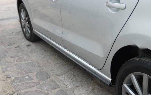 Volkswagen Vento 2020 1.6 Comfortline At
