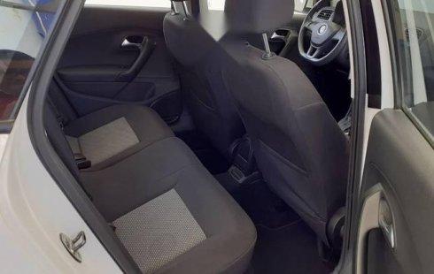 Volkswagen Vento 2019 1.6 Comfortline At