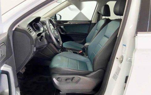 Volkswagen Tiguan 2020 IQ DRIVE