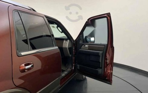 35964 - Ford Expedition 2016 Con Garantía At