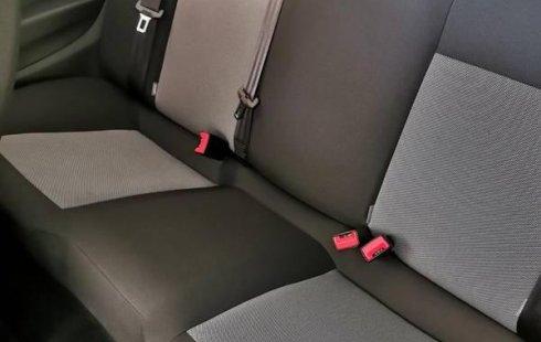 Seat Ibiza Blitz Coupe
