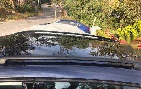 Tiguan VW 1.4 2014
