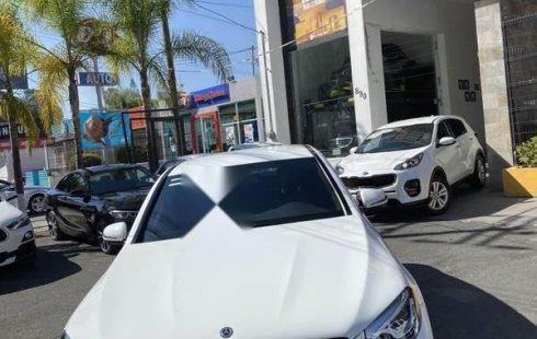 Mercedes Benz GLC300 Avantgarde