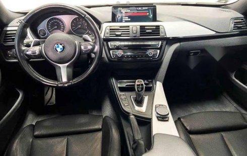 BMW M 2016 GRAN COUPE M SPORT
