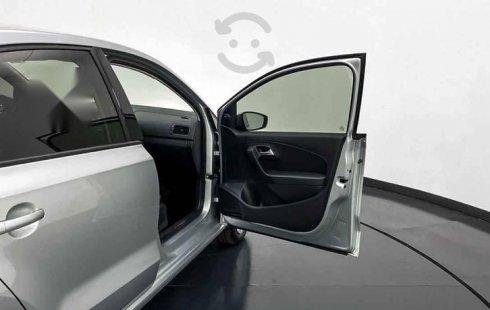 28188 - Volkswagen Vento 2020 Con Garantía Mt