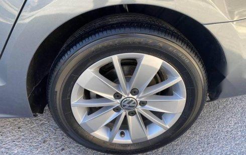 Volkswagen Jetta Diesel, Automático Dsg, Único Du