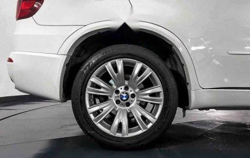 29684 - BMW X5 2013 Con Garantía At