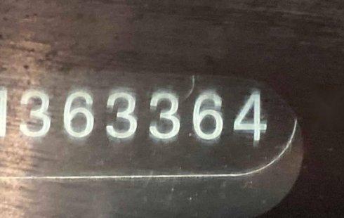 32150 - Volkswagen Jetta A6 2016 Con Garantía At