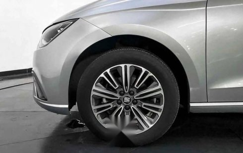 32557 - Seat Ibiza 2019 Con Garantía Mt