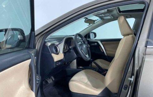 37245 - Toyota RAV4 2014 Con Garantía At