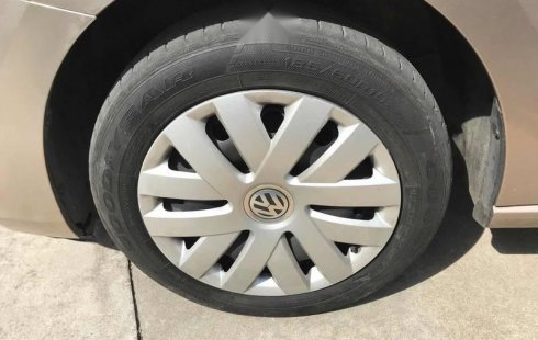 Volkswagen Vento 2019 1.6 Starline At