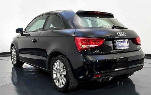 27867 - Audi A1 2014 Con Garantía At