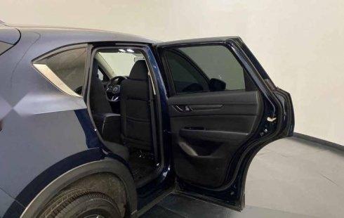 36226 - Mazda CX-5 2018 Con Garantía At