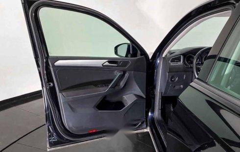 21452 - Volkswagen Tiguan 2018 Con Garantía At