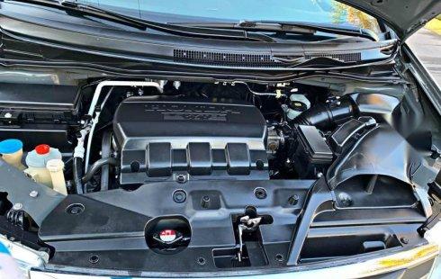 Oddysey 2011 equipada 83mil kms servicios agencia