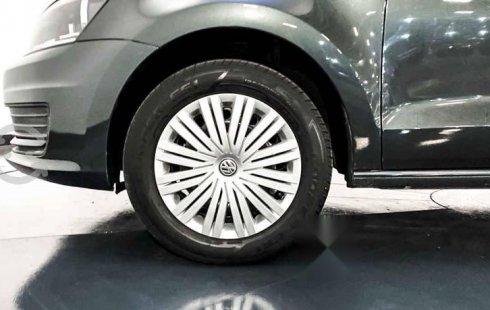 25622 - Volkswagen Vento 2019 Con Garantía Mt