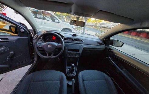 Volkswagen Saviero Robust A/C 2020