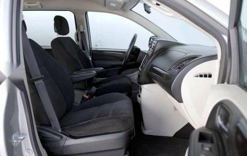 Dodge Grand Caravan 2017 3.6 SE At
