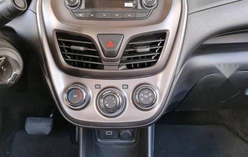 Chevrolet Spark 2020 1.4 LT At