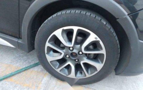Chevrolet Spark 2018 5p Activ L4/1.4 Man