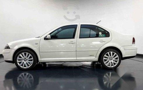 34678 - Volkswagen Jetta Clasico A4 2013 Con Garan