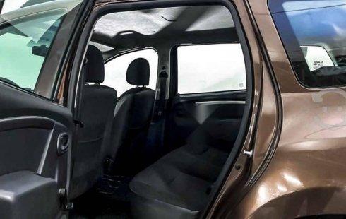 31563 - Renault Duster 2014 Con Garantía Mt