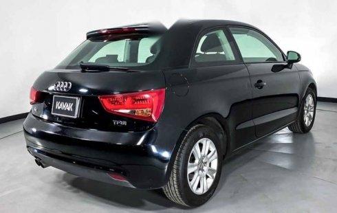 31505 - Audi A1 2013 Con Garantía At