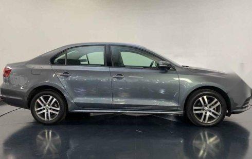 37511 - Volkswagen Jetta A6 2017 Con Garantía Mt