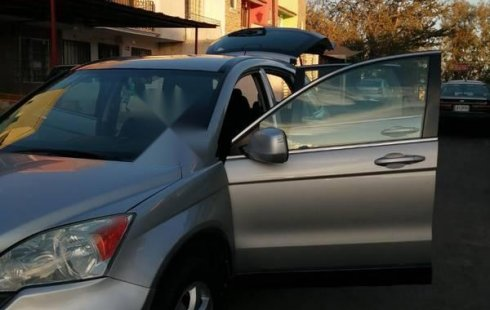 Honda CR-V 2010 LX