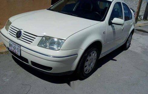 Jetta 2006