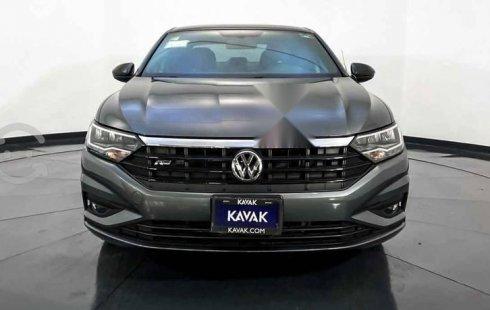 28602 - Volkswagen Jetta A7 2019 Con Garantía At