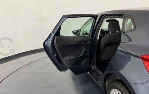 37646 - Seat Ibiza 2019 Con Garantía Mt