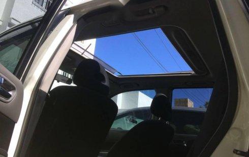 X-TRAIL SEMINUEVA EQUIPADA IMPECABLE PARTICULAR