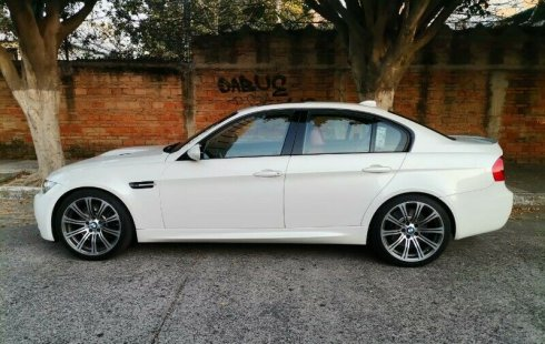 BMW M3 E90 2009