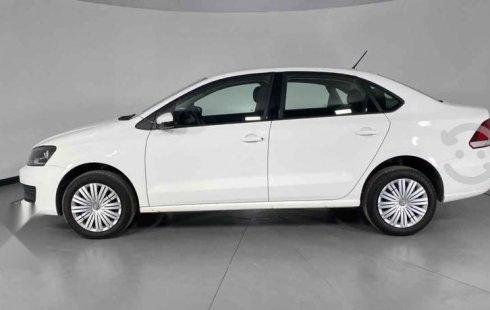 37044 - Volkswagen Vento 2019 Con Garantía Mt