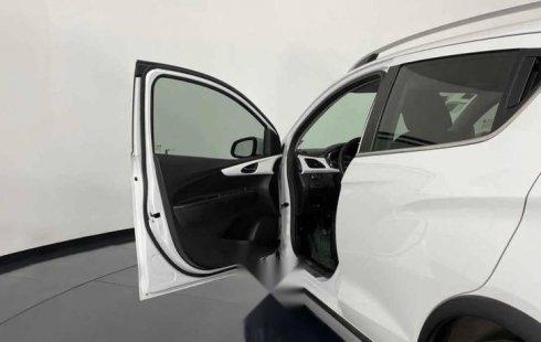 37622 - Chevrolet Spark 2018 Con Garantía Mt