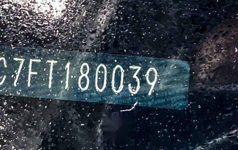 31903 - Nissan Juke 2015 Con Garantía At
